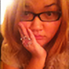 maru711's avatar