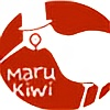 Maru89's avatar