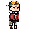 Maru90's avatar