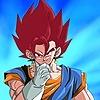 maruanab's avatar