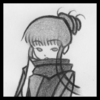 MaruanKaled's avatar