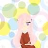 MaruArtzIbisX's avatar