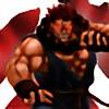 Maruceru's avatar