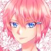 Maruchan-Makkun's avatar