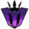 maruciel's avatar