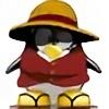 marucru's avatar
