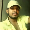 maruf1's avatar