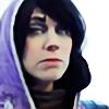 Marugitto's avatar