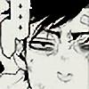 marugo's avatar