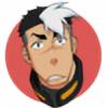MaruHimeChan's avatar