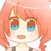 maruhodou's avatar