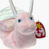 maruikaeru's avatar