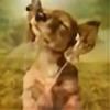 maruita's avatar