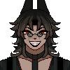 Marujin's avatar