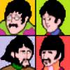 MarukaiteHnhnhn's avatar