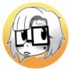 MaruKouhai's avatar
