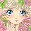 Marukuki's avatar