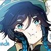 Marukuran's avatar