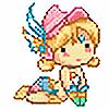 Marulein's avatar