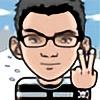 Maruli786's avatar