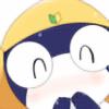 Maruma924's avatar