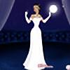 marumae's avatar