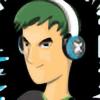 MaruMaia's avatar