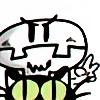 MaruMaruGroovy's avatar
