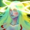 marumia's avatar