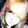 Marumichi's avatar
