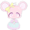 MaruMilk's avatar