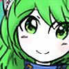 MarumiNekochan's avatar