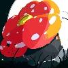 marumiya038's avatar