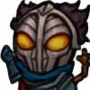 MaruMun's avatar