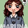 maruna-sama's avatar
