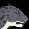 Marupa's avatar