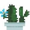 Maruramen's avatar