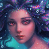 marurenai's avatar