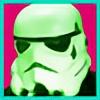 MaruroSan's avatar