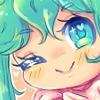 Maruruu-Chan's avatar