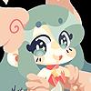 MarusAdopts's avatar