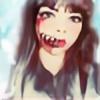 MaruSama97's avatar