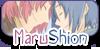 MaruShion's avatar