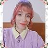 marusitaneko's avatar