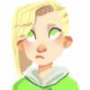 marut2004's avatar