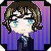 MaruTheCocaineAddict's avatar