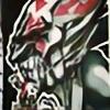 Maruuko's avatar