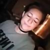 maruumonsalvee's avatar