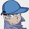 MaruyamArt's avatar