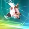 Marval82's avatar